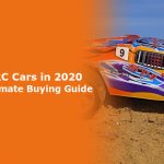 5 Best RC Cars in 2020: Your Ultimate Buying Guide
